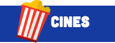 compras entradas al cinecon tigo money para cine center digital 4k
