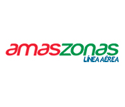 Compras Online tus Pasajes en Amaszonas Línea Aérea