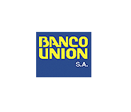 Transferencia de Tigo Money con el Banco Union