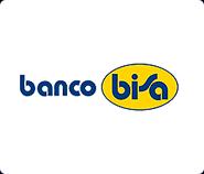Transferencias Bancarias de Tigo Money y Banco Bisa